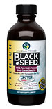 Premium Black Seed Oil - 4 oz.