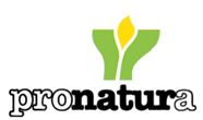ProNatura High Quality Supplements & Natural Health Products